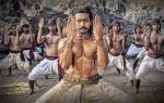 Йога – Будо — боевые искусства, терапия и расслабление