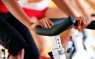 Эффективное использование велотренажера для похудения в домашних условиях