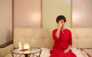 Пранаяма Нади Шодхана – альтернативная техника дыхания через нос