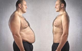 Борьба с лишним весом дома: эффективные упражнения
