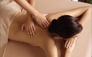 Особенности и техника массажа багуа