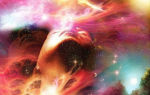 Пранаяма – искусство дыхания в йоге