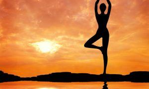 Иллюзорная и объективная эффективность хатха-йоги для начинающих