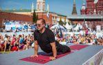 Агапкин и его философия йоги — воздействие на подсознание и способ улучшить здоровье