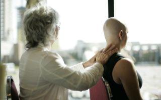 Онкология и массаж — можно делать или нет