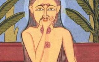 Изучите пранаяму Уджайи – древнюю йогическую технику дыхания