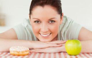 Простые правила для похудения в домашних условиях