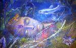 Между сном и явью — йога нидра новичкам