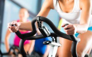 Велотренажер: купить в магазине или создать  своими руками?