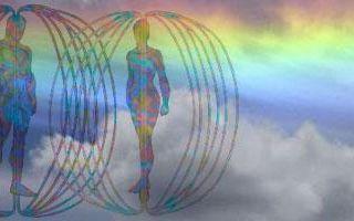 Восстановление энергии с помощью йоги