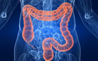 Асаны йоги для кишечника