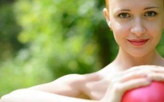 Современная модель йоги от Катерины Буйды