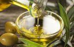 Оливковое масло для массажа – польза и рекомендации