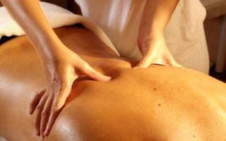 Приемы и техники тибетского массажа в домашних условиях