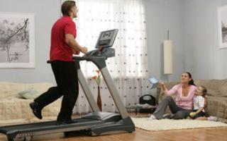 Тренажеры для дома и как выбрать для тренировки ног и ягодиц