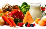 Особенности питания для спортсменов