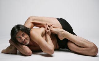 Сложные асаны и как справиться с трудными позами йоги самостоятельно