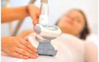Приемы и техники ролико-вакуумного массажа