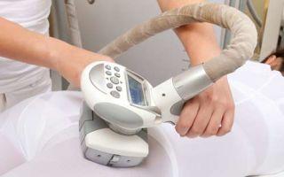 Приемы и техники аппаратного лимфодренажного массажа