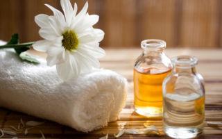 Выбор косметических средств для массажа: гель, масло или бальзам