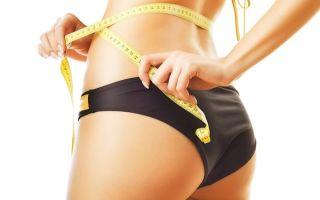 Дыхательные упражнения — удивительный метод похудения