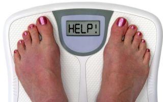 Упражнения йоги, или четыре асаны для желающих похудеть