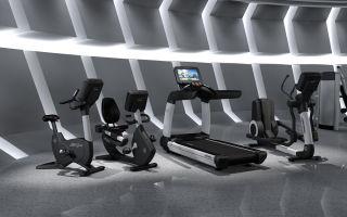 Выбор тренажера для похудения дома