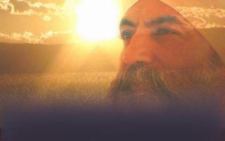 Цель великого учителя в распространении Кундалини йоги