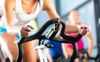 Какой лучше выбрать велотренажер для дома