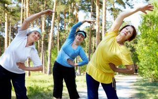 В чём особенности, польза и эффект Калмыцкой йоги? Подробный обзор