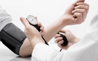 Как правильно делать массаж при гипертонической болезни