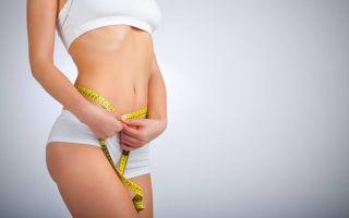 Полезные советы, тем кто хочет похудеть за неделю в домашних условиях