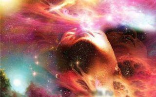 Дыхание в йоге – путь к физическому здоровью и позитивному настроению