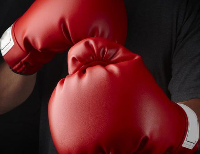 bokserskie-perchatki