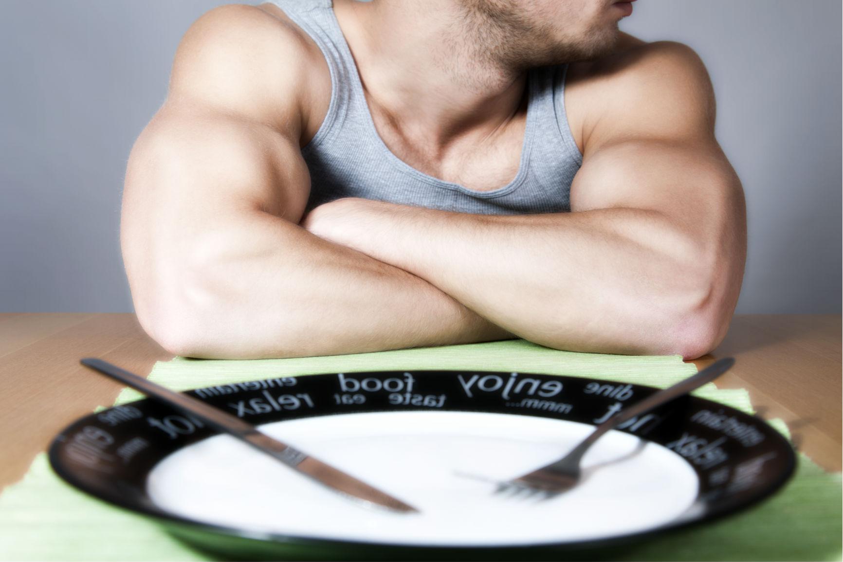 что кушать при повышенном холестерине у женщин