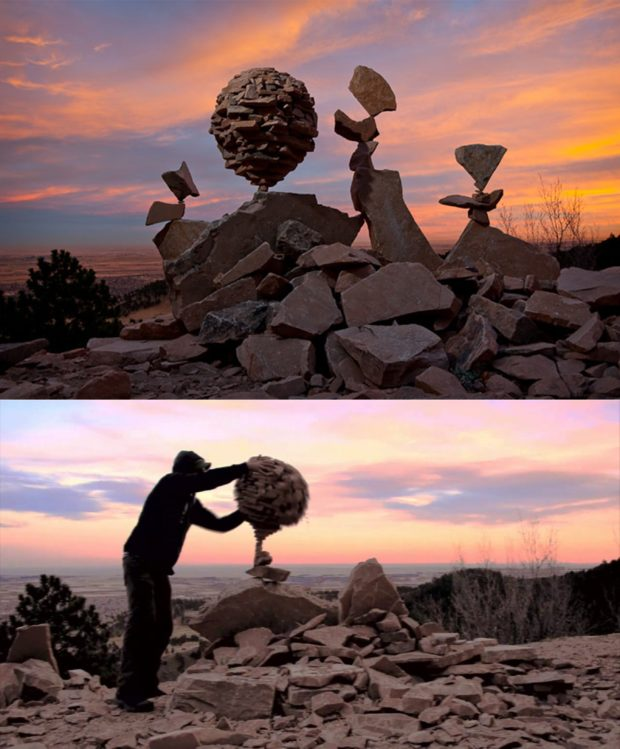 skulptura-iz-kamnej