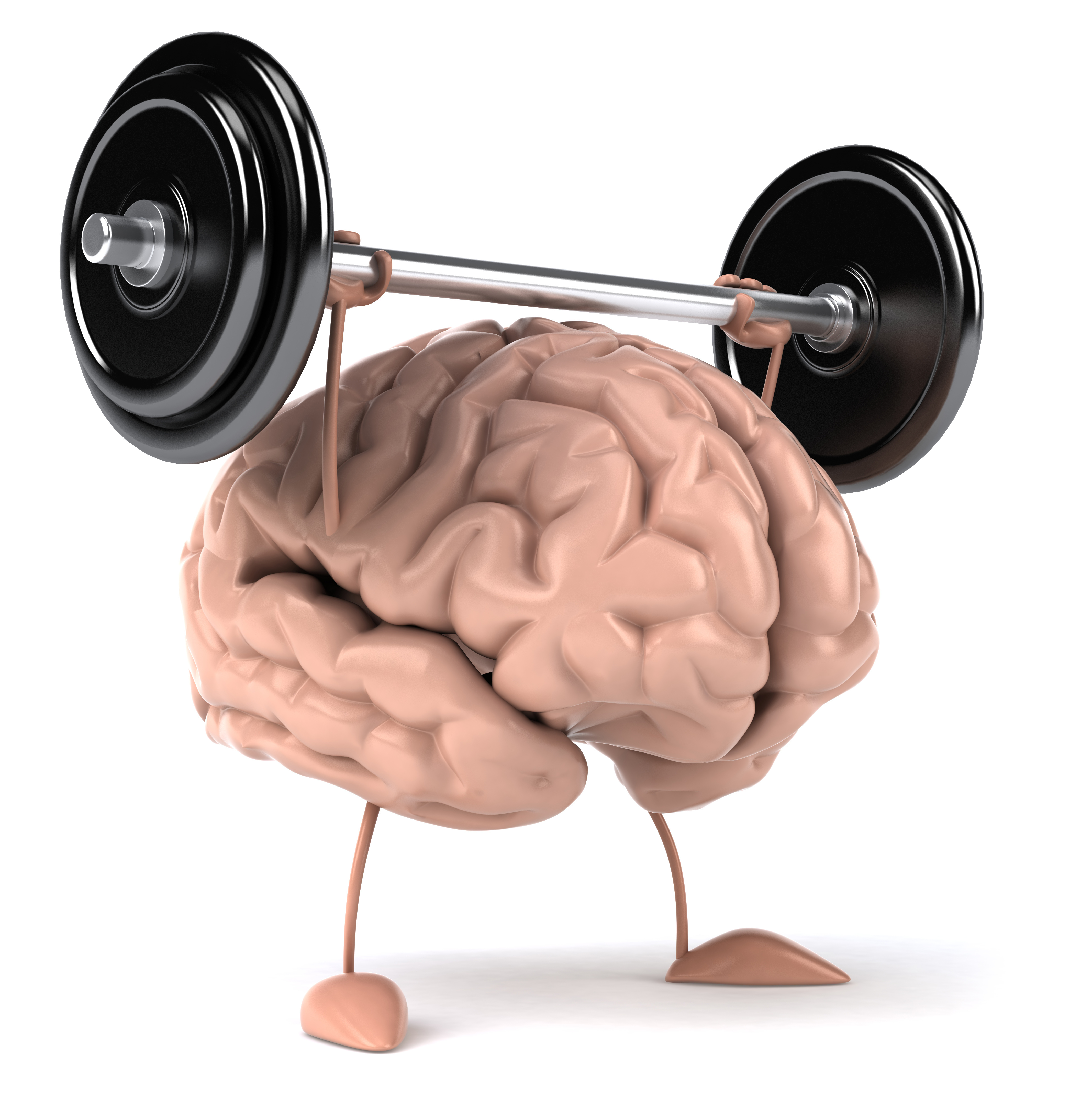 sport-mozg
