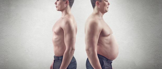 убрать жир с живота и пресса