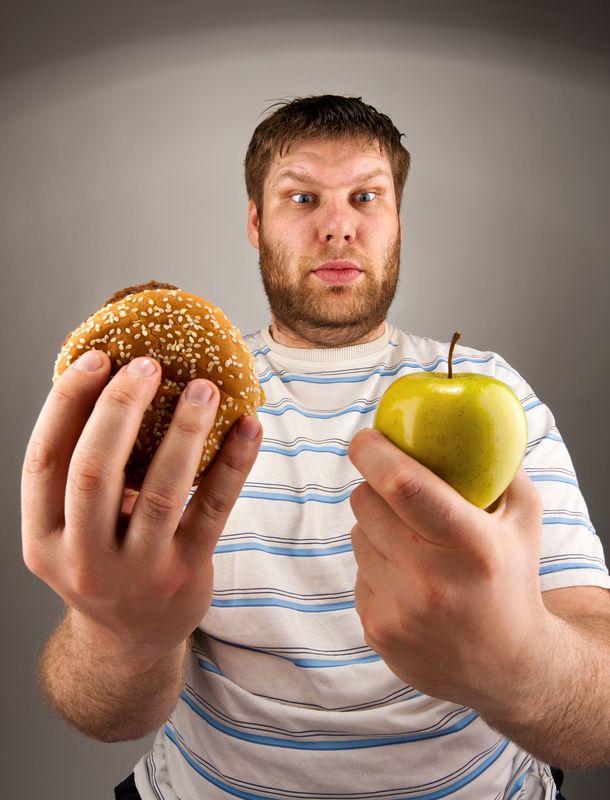 растопить жир на животе и боках