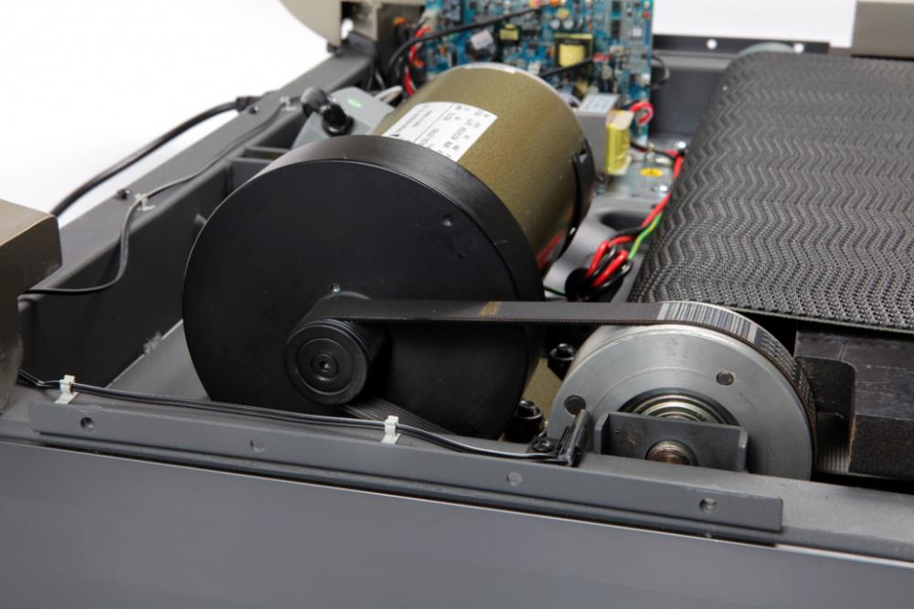 begovoj-motor