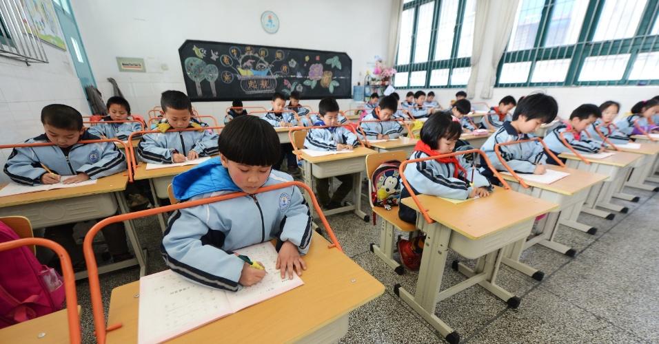 kitajskie-shkolniki-osanka