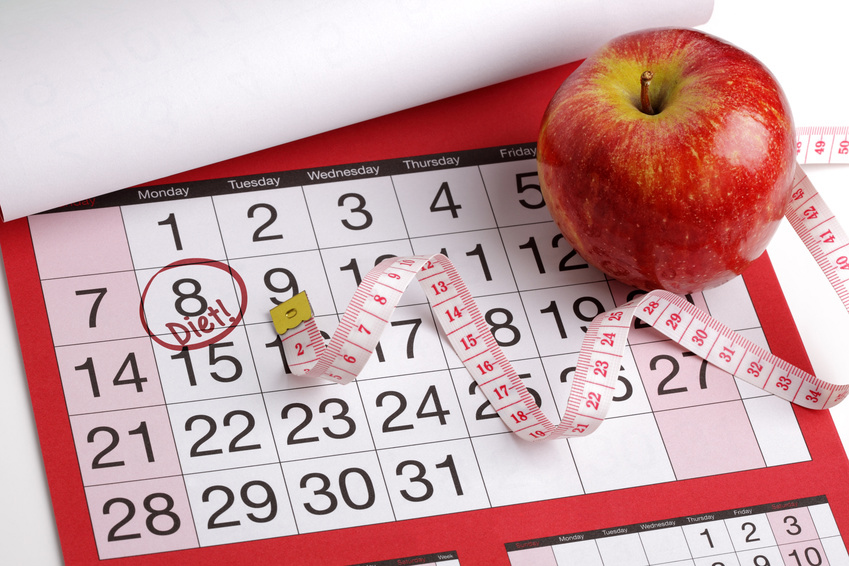 Похудеть на 5 кг за неделю или месяц в домашних условиях bb0cd58cc2c