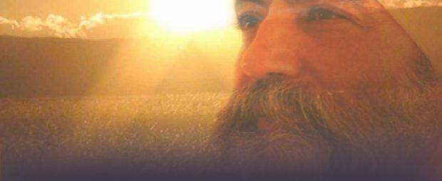 Йоги Бхаджан - учитель Кундалини Йога