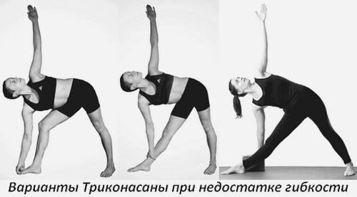 Йога открытие третьего глаза