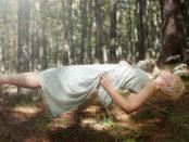 Йога нидра или психологический сон