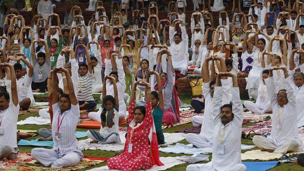 Современные последователи Агни Йоги