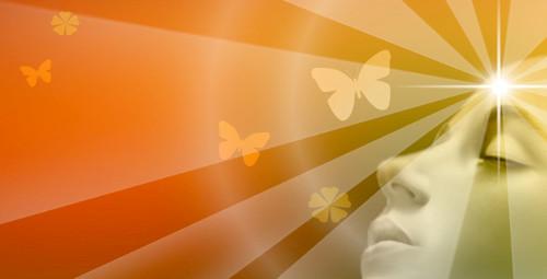 Медитация - путь к самопознанию