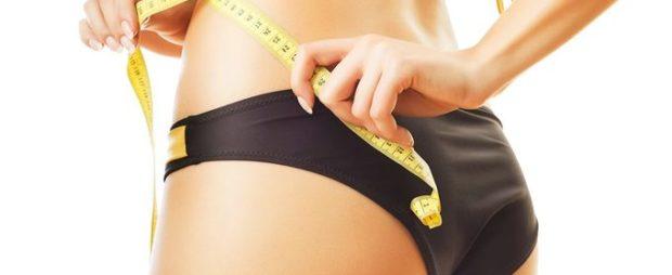 Йога эффективна для похудения