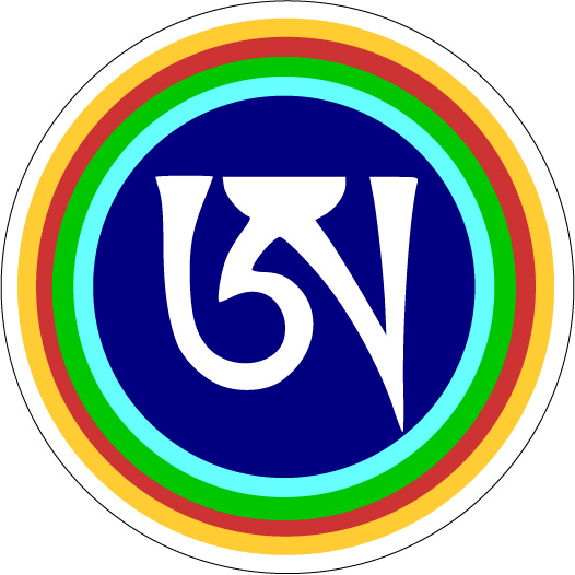 Янтра медитационная тигле