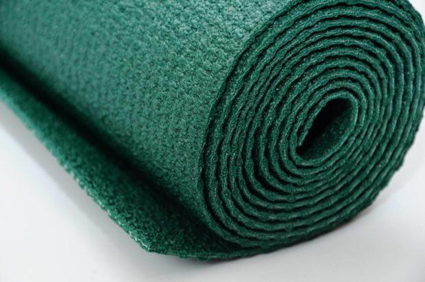 Армированный коврик Муруган